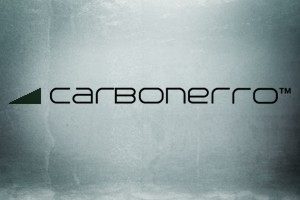 carbonerro_feature
